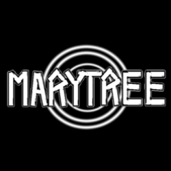 Marytreemusic